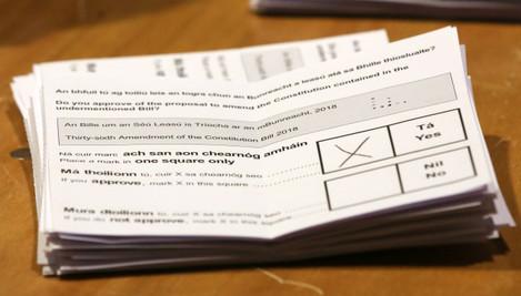 ballot 207_90545930