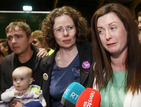 028 Abortion Referendum count_90545984