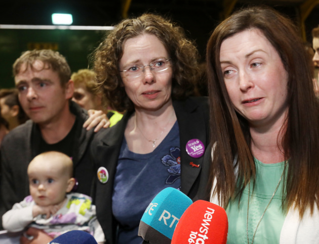 028 Abortion Referendum count_90545984