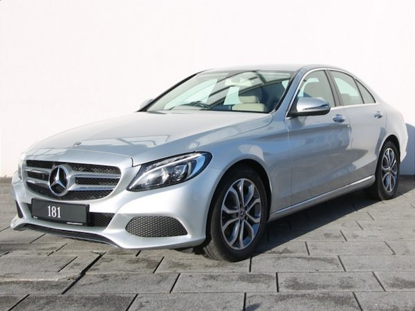 I Want A Beautiful Mercedes Benz Do Go For C Cl Or Upgrade To The E