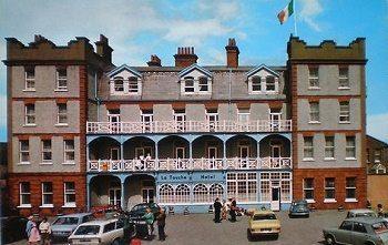 la-touche-hotel-1970s-old-greystones-350x221