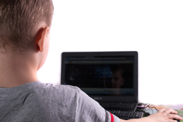Know, adult computer favorite site viewed are not
