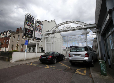 file-photo-a-new-business-plan-for-the-irish-greyhound-industry-is-to-be-drawn-up-as-the-sale-of-harolds-cross-greyhound-stadium-390x285