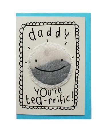 Daddy_youre_tea-rrific_1_designist_lr_large