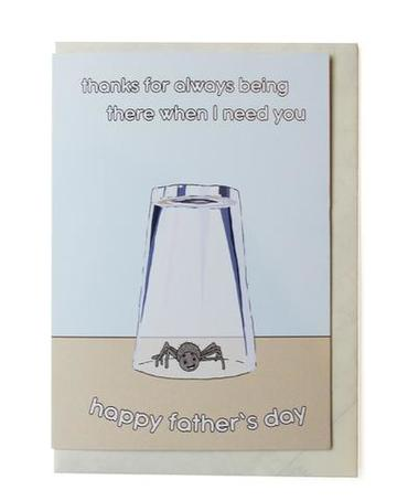 Being_there_when_I_need_you_Fathers_Day_Card_designist_lr_large
