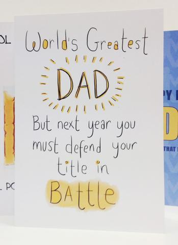 World_s-Greatest-Dad_crop_large