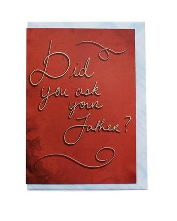Did_you_ask_your_father_1_designist_lr_large