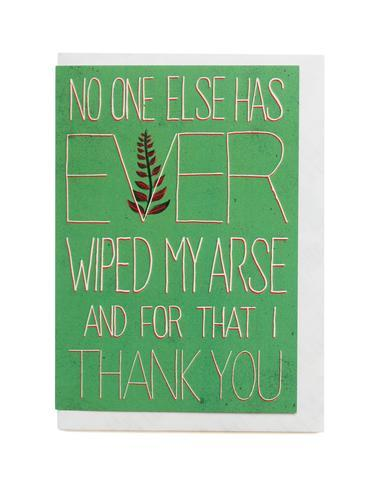 No_one_else_has_ever_wiped_my_arse_mothers_day_card_designist_lr_large