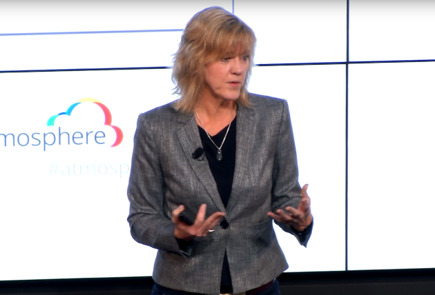 Why Google has ditched brain-teasers and 16-step interviews from its
