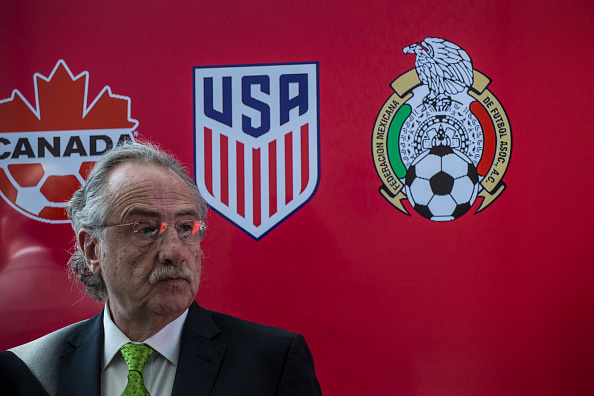 FBL-WC-2026-USA-MEX-CAN-BID