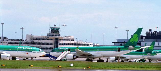 DUBLIN AIRPORT 36437_90500856