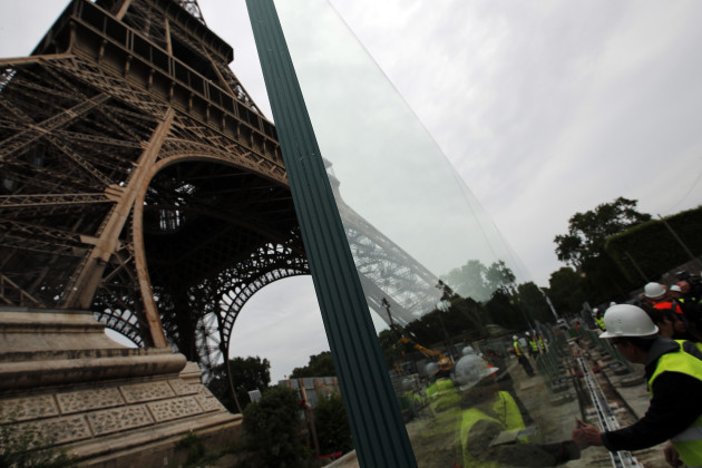 Confirm. join what s an eiffel tower mean sexually remarkable topic