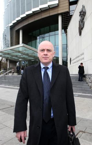 8/4/2016. David Drumm Court Cases