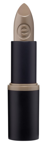 Mac 168 Large Angled Contour Brush: Here's A Handy List Of Dupes For MAC's 'Velvet Teddy' That