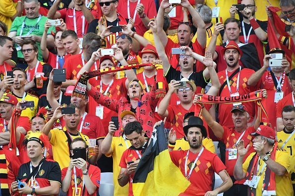 FBL-WC-2018-MATCH45-ENG-BEL-FANS