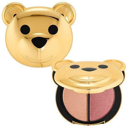 Moschino-x-Sephora-Bear-Highlighter