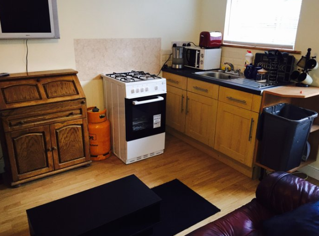 11 sad properties that sum up renting in Dublin this month