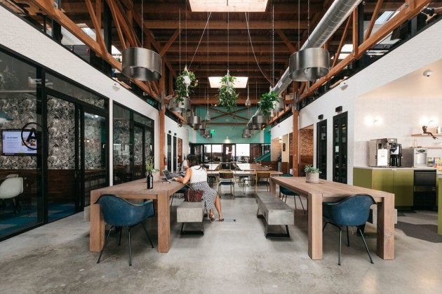 Common_Area_WeWork_Culver_City_USA_Canada_18