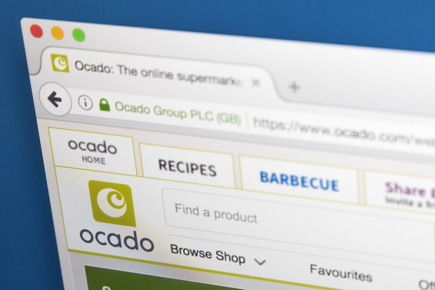 Why online-only supermarkets haven't come to Ireland    yet