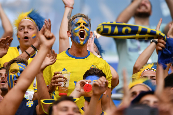 FBL-WC-2018-MATCH60-SWE-ENG-FANS