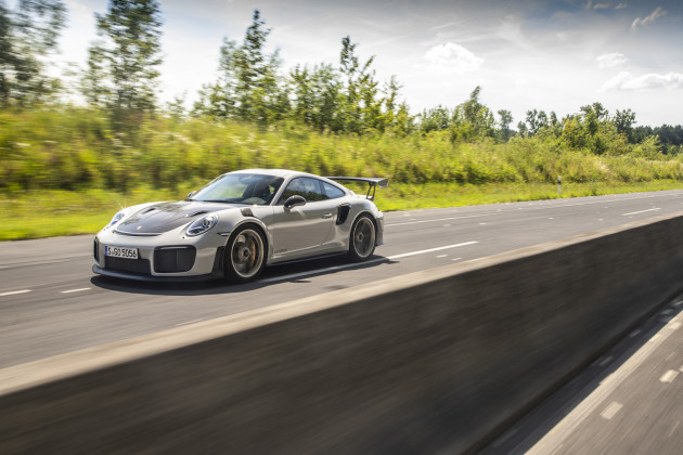 gt2-rs