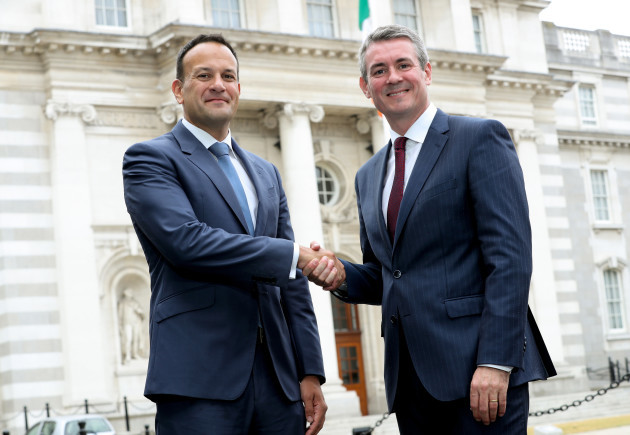 BS PG NO FEE EY JOBS TAOISEACH MX3