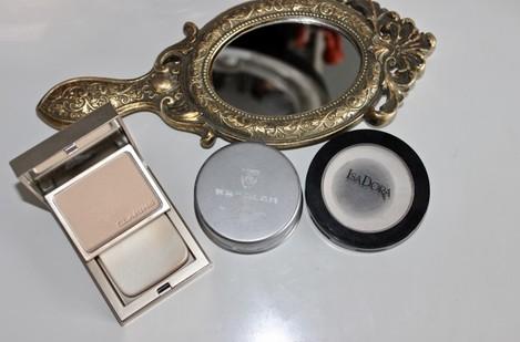 Beautynook Irish Beauty Blog_5851