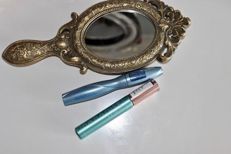 Beautynook Irish Beauty Blog_5850