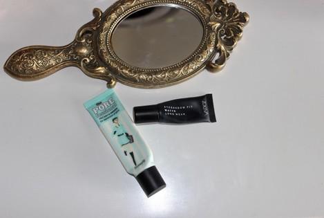 Beautynook Irish Beauty Blog_5846