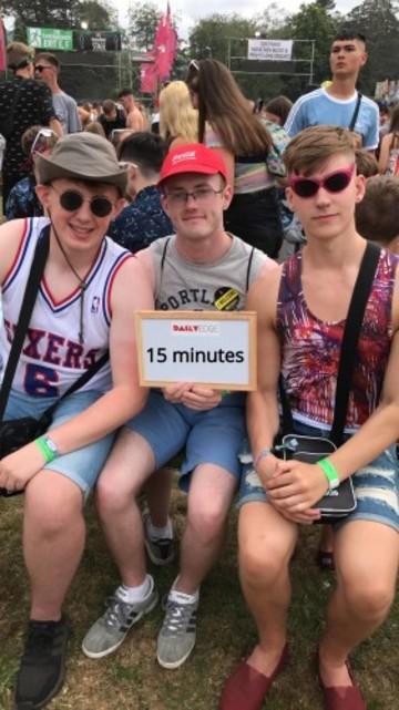 lads 2