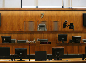 anglo-court-cases-40-390x285