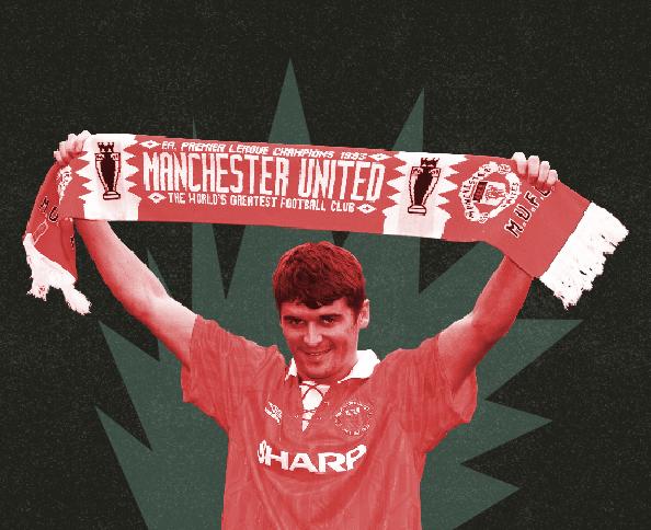 Keane (1)