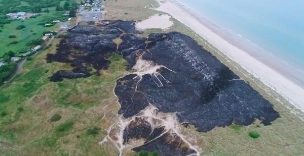 2 Beaches damaged_90549973