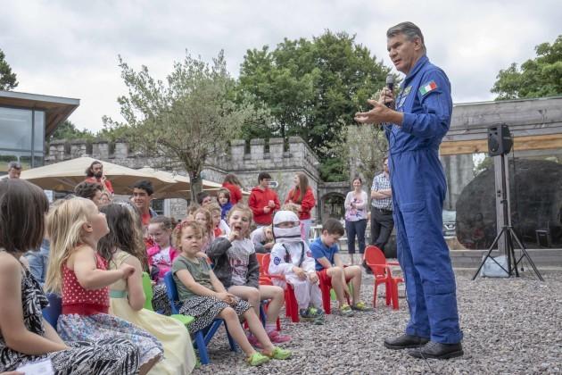 CMK24072018_Observatory_Astronaut Visit _011