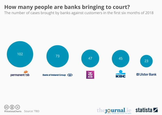 20180725_Banks_1