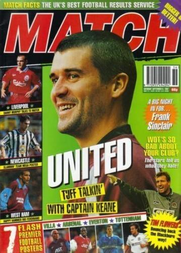 Match-September-6th-1997