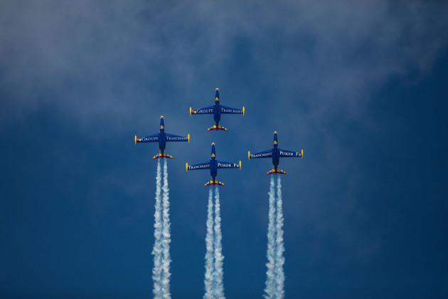 Foynes Airshow 0015
