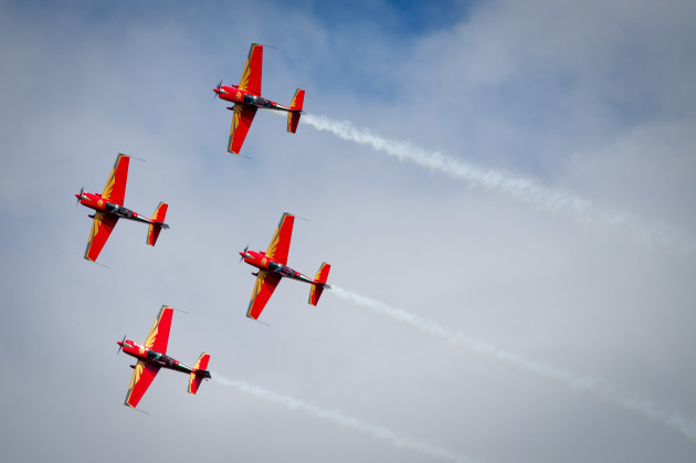 Bray Air Display 2018-1591