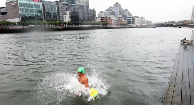 0420 Grand Dublin Swims_90550242