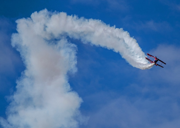 NO FEE BRAY AIR SHOW 17