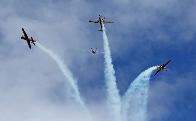 NO FEE BRAY AIR SHOW 4