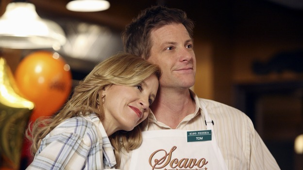 8 ways tom and lynette from desperate housewives are all the