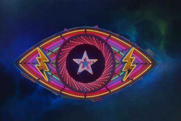 CBB-Eye-Final-50eb81e