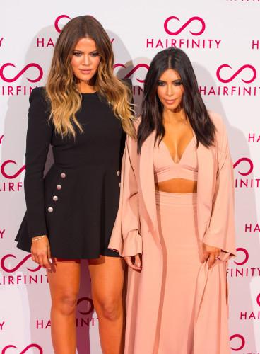 Kim Kardashian West tweet