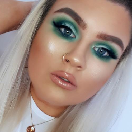 BeautyPlus_20180729124848605_save (1)