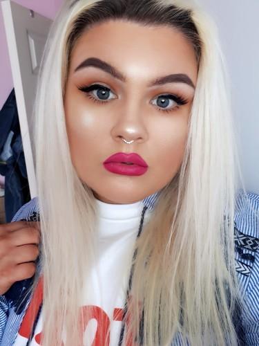 BeautyPlus_20180630135431306_save (1)