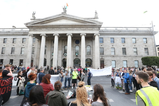 0155 Take Back The City Protest_90550819