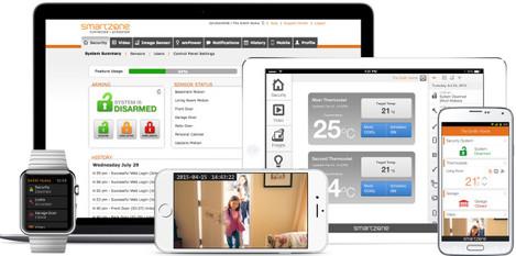 Cork Based Smart Tech Company, Smartzone Annouce 90 New Jobs (4)