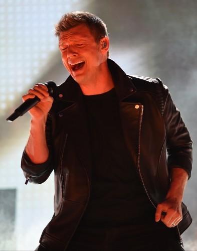 2018 CMT Music Awards - Nashville