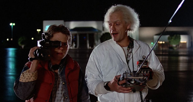 bttf-marty-doc-brown